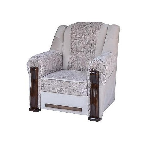 Кресло Палермо (НР)
