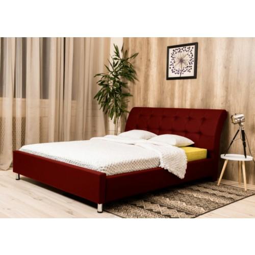 Кровать Герда 1,6