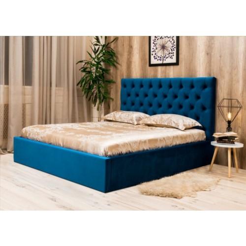 Кровать New York 1.6