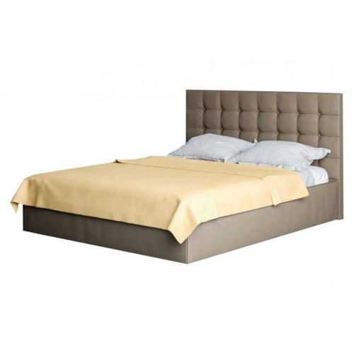 Кровать Бруклин 1,6 (ми)