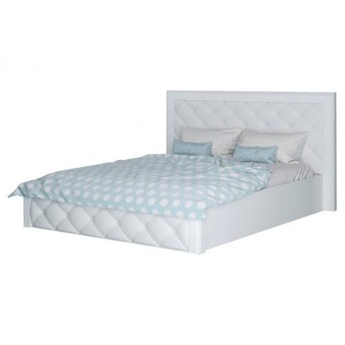 Кровать Юта 1,6