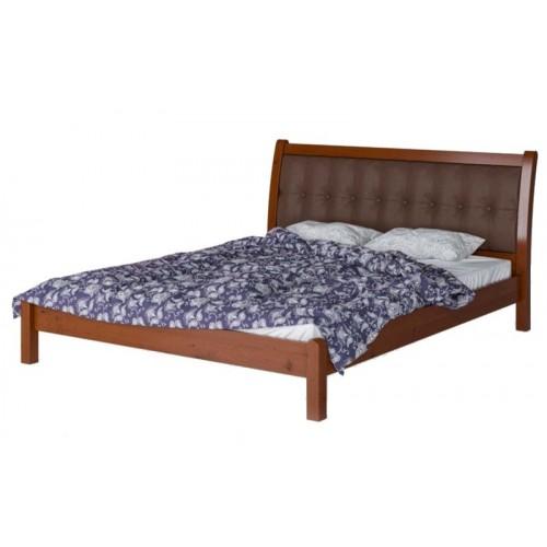 Кровать Лион 1,6