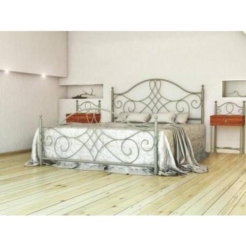 Кровать Парма 1,6