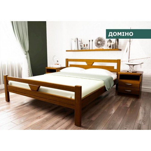 Кровать Домино 1,6