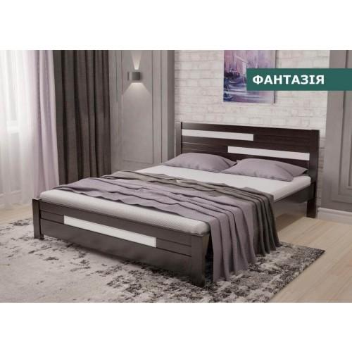 Кровать Фантазия 1,6