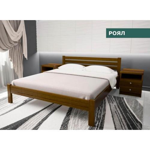 Кровать Роял 1,6