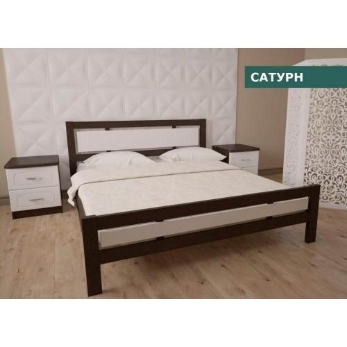 Кровать Сатурн 1,6