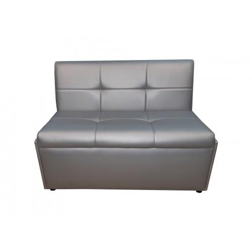 Кухонный диван Престиж 1,2