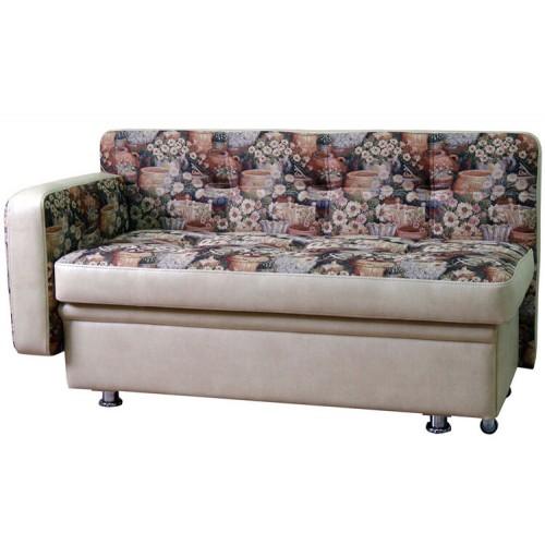 Кухонный диван Фокус 1,4