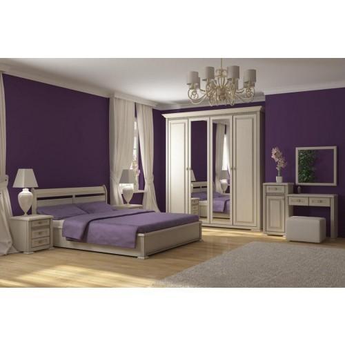 Спальня Афина АФ