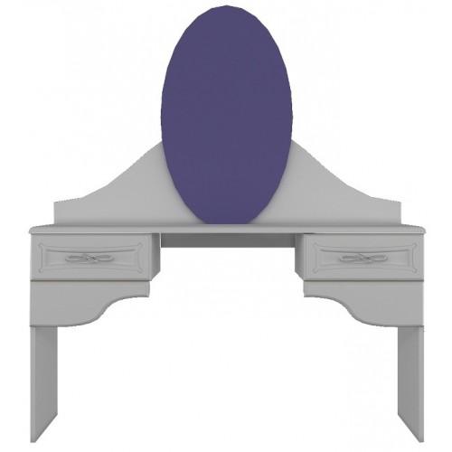 Туалетный столик Лира Ли04