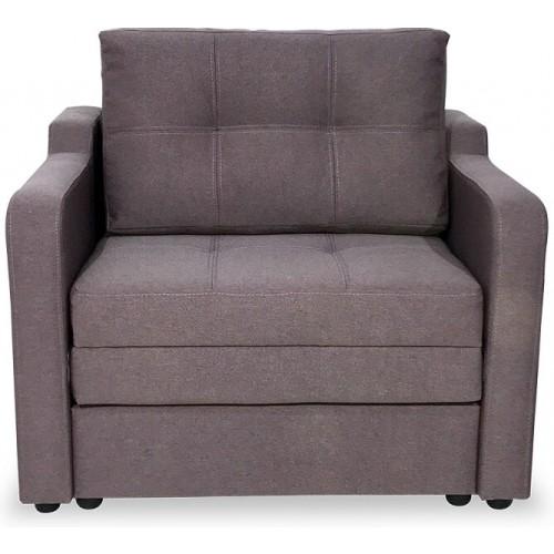Кресло Новита 1