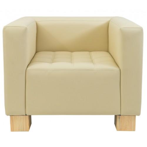 Кресло Спейс 1
