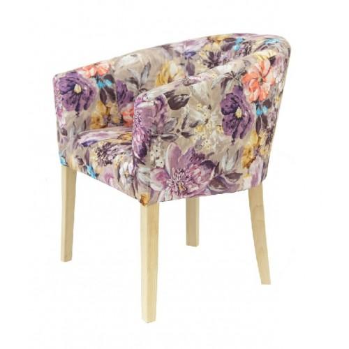 Кресло Версаль 1