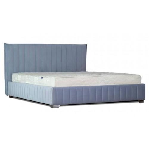 Кровать Камелия 1,6