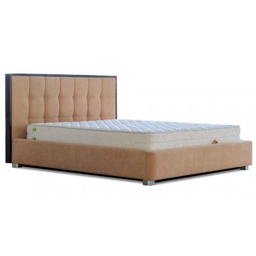 Кровать Верона люкс 1,6