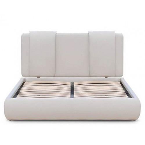 Кровать Элеонора 1.8 (ми)