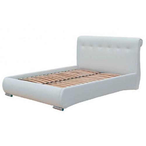 Кровать Оливия 1,6