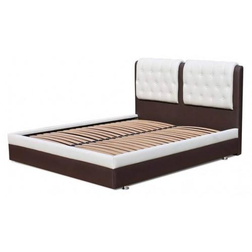 Кровать Скарлетт 1,6