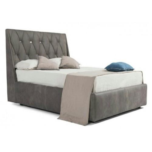 Кровать Берлин 4