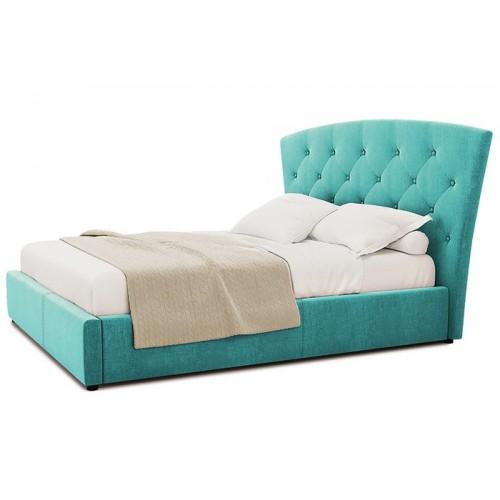 Кровать Хьюстон 1,6