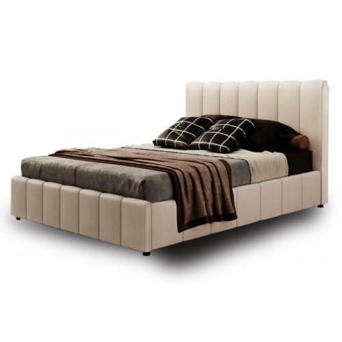Кровать Лондон  1,6 (пм)