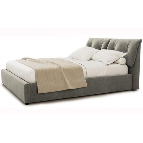 Кровать Мэри 2