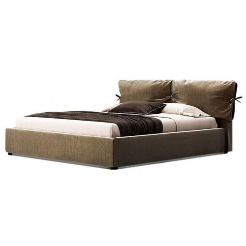 Кровать Мэри с завязками