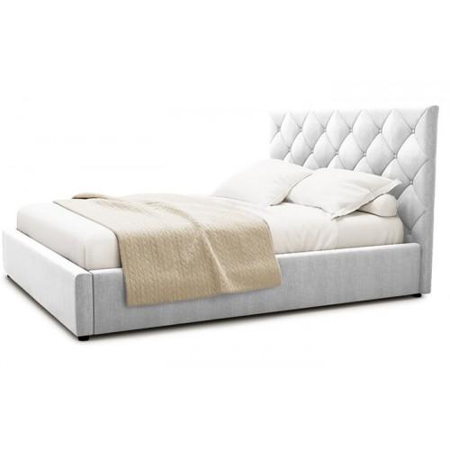 Кровать Нью-Йорк 1,6 ромбы