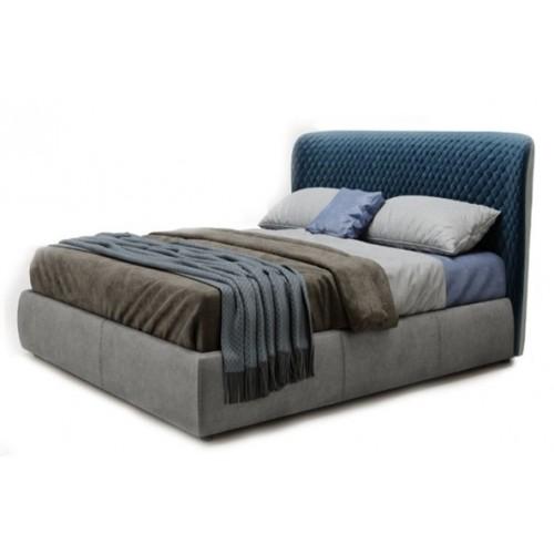 Кровать Орлеан 1,6 (пм)