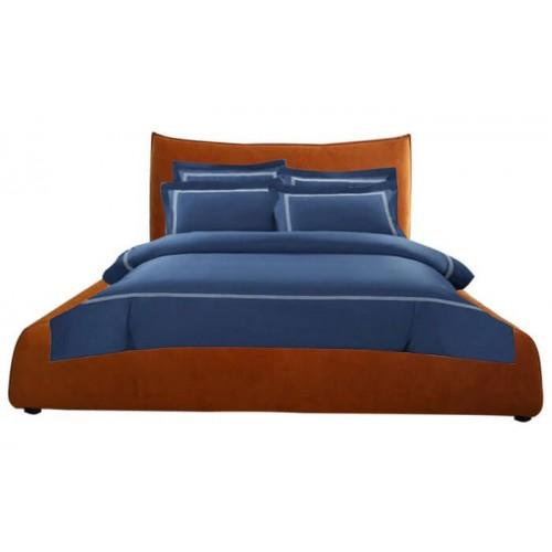Кровать Сидней 1,6