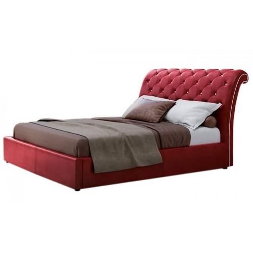 Кровать Версаль 1 (пм)