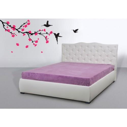 Кровать Марракеш 1,8