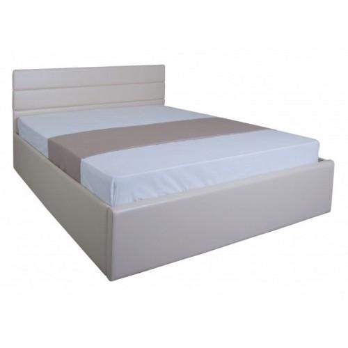 Кровать Джейн 1,6 пм