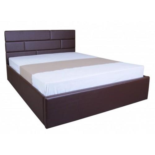 Кровать Джина 1,6 пм