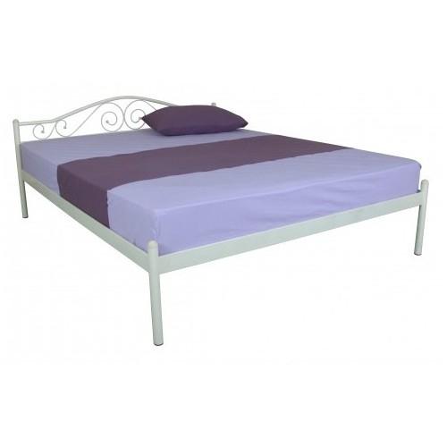 Кровать Элис 1,6