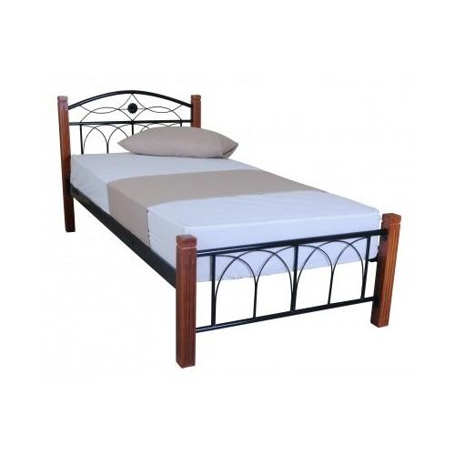 Кровать Элизабет 0,9