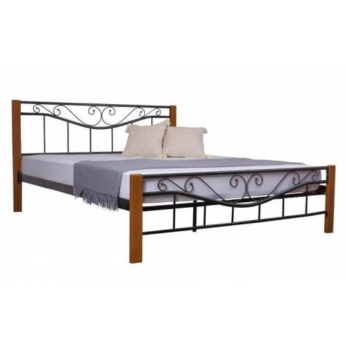 Кровать Эмили 1,6