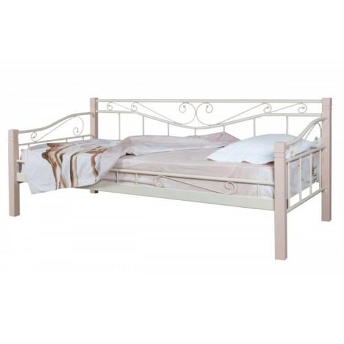 Кровать Эмили (тахта)
