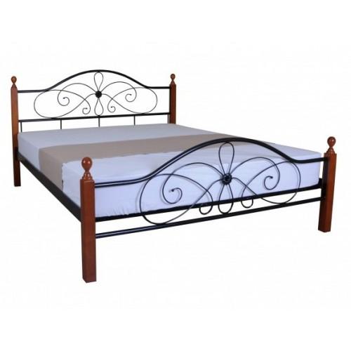 Кровать Фелиция вуд 1,8