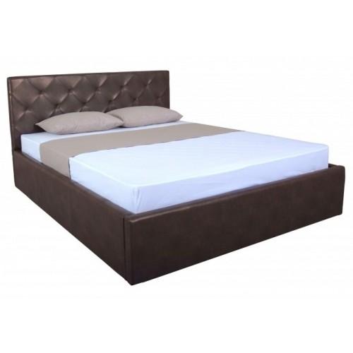 Кровать Моника 1,6 пм