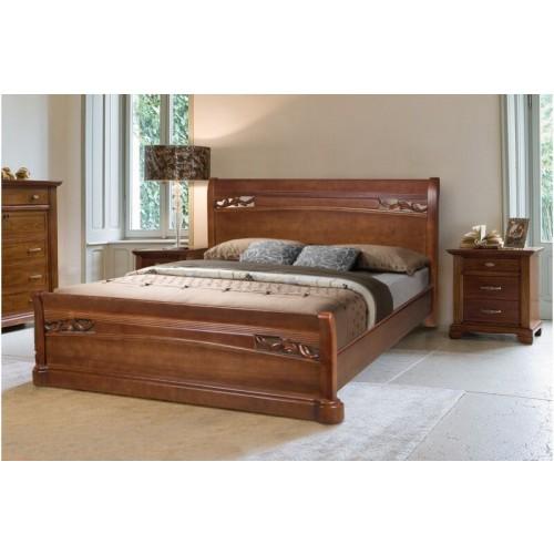 Кровать Прайм Шопен