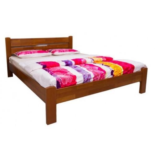Кровать Айрис 1,6 (без изножья)