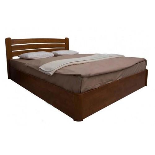 Кровать София 1,6 V (с механизмом)