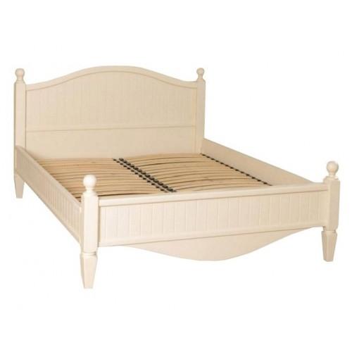 Кровать Шато 1,6