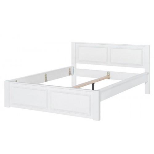 Кровать Madison 20 (без ящиков)
