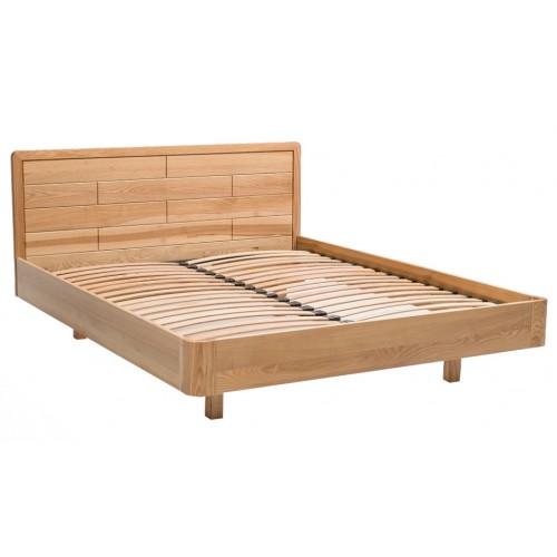 Кровать Лауро 1,6