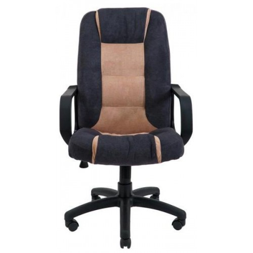 Офисное кресло Челси M1 (пластик)