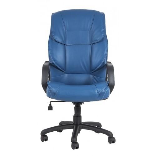 Офисное кресло Фокси (пластик)