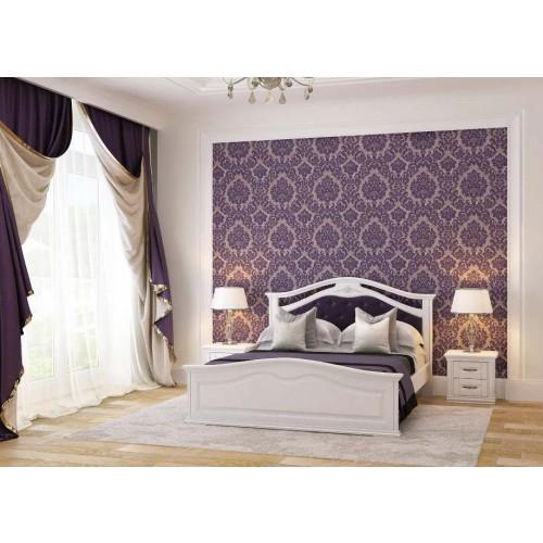 Спальня Неаполь (дерево)